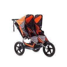 BOB® Sport Utility Duallie Stroller-buybuy BABY