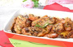 Chicken Wings, Food And Drink, Oven, Dinner, Plate, Buffalo Wings