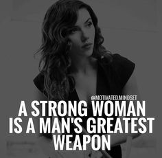 keep your man happy,how to get my boyfriend back,attract guys,men and relationships Truth Quotes, Best Quotes, Life Quotes, Awesome Quotes, Attitude Quotes, Qoutes, Poems About Strength, Cool Words, Wise Words