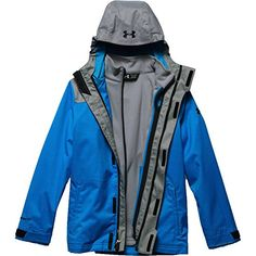 767f3b756 10 Best snowboard clothing images