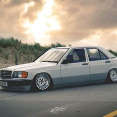 sunrise. #hxrny #hxrnygäng  http://shop.hxrny.de ---------------------------------------------------- #stanceworks #wheelwhores #cambergang #stancenation #stance #fitment #static #low #lowered #lowlife #stanced #bagged #becauseracecar #slammed #volkswagen #mercedes #loweredlifestyle #slammedenuff #royalstance #benz #audi #airride #illest #canibeat #simplyclean #w201 #lifestyle #bagriders