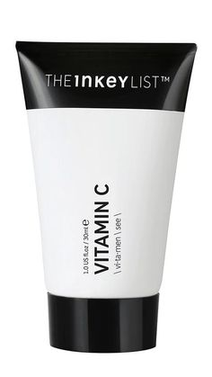 The Inkey List Vitamin C 30% Treatment Christmas Gift Sets, Skin Brightening, Vitamin C, You Got This, Hair Care, Pure Products, Canning, Beauty, Its Ok