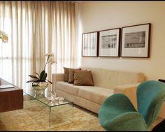 salas de estar pequenas - Pesquisa Google                                                                                                                                                     Más