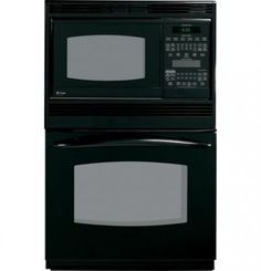 14 Best Buy Ge Images Kitchen Appliances Kitchen