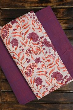 Kinds Of Fabric, Suit Fabric, Salwar Suits, Cotton Dresses, Women Wear, Indian, Bedroom, Floral, How To Wear