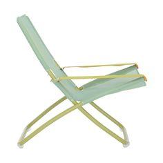 Snooze Liegestuhl von Emu bei ikarus…design
