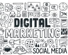8 Tips for a Solid Digital Marketing Strategy socialmediopolis....