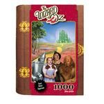 Puzzles by Pieces / 1000 - 1499 Pieces | Puzzle Warehouse