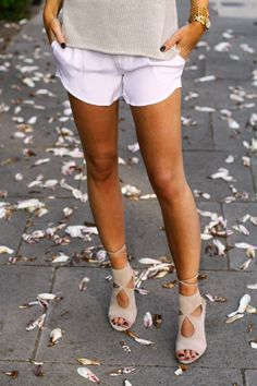 Cute Shoes | This is my inspo
