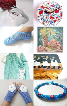 #craft #art #giftguide #handmade #gifts #vintage #home #decor #fineart #toy #jewelry #fashion #shopping #treasury #etsy #photography #painting #abstract #portrait ---Pinned with TreasuryPin.com