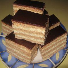 Sütés nélküli vaníliás süti recept Tiramisu, Ethnic Recipes, Food, Bakken, Essen, Meals, Tiramisu Cake, Yemek, Eten
