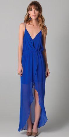 http://www.shopbop.com/jones-fishtail-wrap-gown-rory/vp/v=1/845524441920270.htm