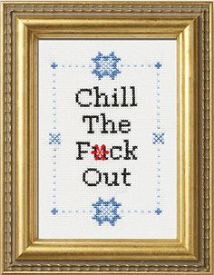Thrilling Designing Your Own Cross Stitch Embroidery Patterns Ideas. Exhilarating Designing Your Own Cross Stitch Embroidery Patterns Ideas. Learn Embroidery, Cross Stitch Embroidery, Embroidery Patterns, Cross Stitch Kits, Cross Stitch Designs, Cross Stitch Patterns, Japanese Embroidery, Cross Stitching, Crafty