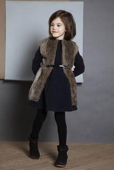 Girl... fashion...