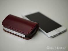 Vom Unternehmen Moshi aus San Francisco haben wir Euch auf apfelCheck.de bereits einige tolle Gadgets für Apple-Devices vorgestellt. Sei es das SenseCover oder das Kameleon-Case für das iPhone, das bekannte iPad Case VersaCoveroder Xync, welcher als Schlüsselanhänger fungiert, die Gadgets haben hinsichtlich Design und Qualität stets überzeugt. Zuletzt hatten wir Euch auch die robuste Laptop-Tasche …