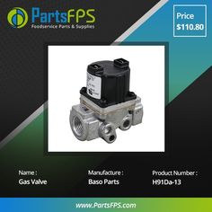 PartsAPS is the leading wholesale Distributor of HVAC Parts