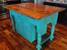 Imagini pentru reclaimed wood kitchen