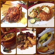 Check Out The Musket (40 Advance Rd, Etobicoke) as seen on You Gotta Eat Here on TVFoodMaps