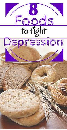 Diet plays a huge role in depression. Make sure you add these good-mood foods to your diet! #FoodsForDepression #EverydayHealth | everydayhealth.com