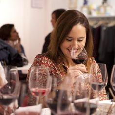 bcn blogger , wine blog, do ribera del duero, cata de vinos