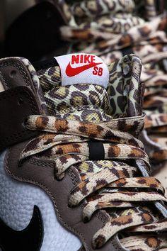 981831f589d1 Leopard Print Leopard Fashion
