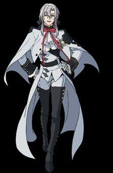 Ferid Bathory - Owari no Seraph - Mobile Wallpaper - Zerochan Anime Image Board Manga Boy, Anime Manga, Anime Guys, Anime Art, Yandere, Crowley Eusford, Mikaela Hyakuya, Tv Tropes, Seraph Of The End
