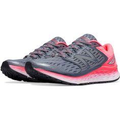 Reebok Fuel Extreme DONNA SPORT CORSA TURN Scarpe fitness scarpe donna numero 35