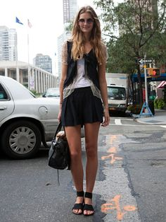 150 Hot And Gorgeus Street Styles