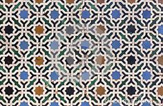 moroccan designs patterns - Recherche Google