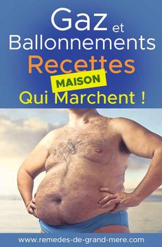 Gaz et ballonnements : Alternatives Naturelles Efficaces Budget Clean Eating, Clean Eating Recipes For Dinner, Healthy Dinner Recipes, Easy Healthy Dinners, Healthy Chicken Recipes, Dinner On A Budget, Homemade Cleaning Products, Natural Supplements, Nutritional Supplements