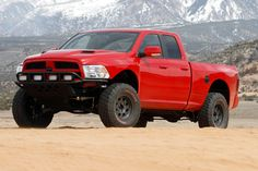 mopar ram runner .....repinned by www.carmartdirect.com