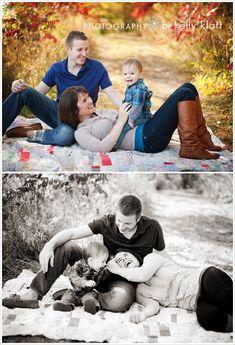 monticello/buffalo, mn family photography | Monticello photographer, Buffalo photographer