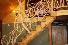 Spiral Staircase Design to Satisfy Your Home Staircase Handrail, Wood Railing, Grand Staircase, Spiral Staircase, Staircase Design, Staircase Diy, Staircase Outdoor, Staircase Remodel, Banisters