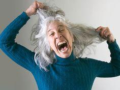 Nirvana-Santé: Quel est votre degré de stress ?