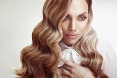 Eurovision 2014 - Ελληνικός τελικός: Κρυσταλλία «Πεταλούδα στην Αθήνα» (Video clip)