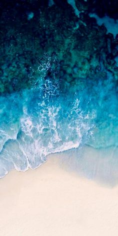 Nature wallpaper phone sea ocean 43 ideas for 2019 Strand Wallpaper, Ocean Wallpaper, Nature Wallpaper, Iphone Wallpaper Summer, Landscape Wallpaper, Live Wallpapers, Phone Wallpapers, Sea And Ocean, Ocean Beach