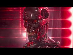 Killer Robots Are Probably a Bad Idea BY CHLOE ALBANESIUS 4/13/15 01:35PM A report from Human Rights Watch and Harvard Law School strongly discourages the development of killer robots. | PCMag.com