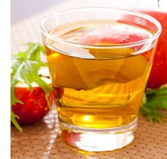 Apple Cider Vinegar: A Powerhouse Condiment. Written and researched for drugstore.com. xow