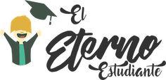 El Eterno Estudiante logo