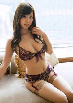 JAPAN BEAUTY & asian