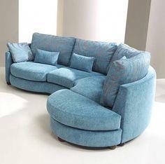 1000 images about furniture lighting north wales on. Black Bedroom Furniture Sets. Home Design Ideas