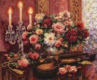 """Gallery.ru / elypetrova - Альбом """"DIM 35185"""""""