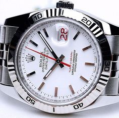 Rolex Datejust #rolex #rolexwatches #rolexwatch #rolexdatejust #datejust #thewatchmen #thewatchmenllc