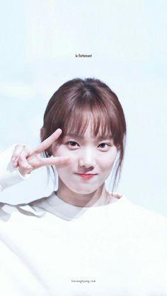 Korean Actresses, Korean Actors, Actors & Actresses, Lee Sung Kyung Wallpaper, Weighlifting Fairy Kim Bok Joo, Joon Hyung, Kim Book, Swag Couples, Park Bo Young