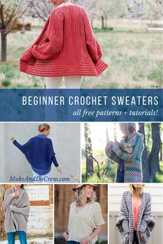 74beb44649cdd 463 Best Make   Do Crew Free Crochet Patterns images in 2019