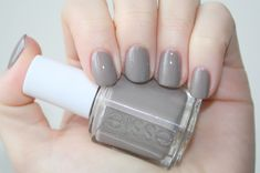 A polish with grey undertone pops well or go with a chocolaty, brown hue for a seamless look. Description from teluguone.com. I searched for this on bing.com/images