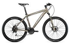Por menos de 600 euros. Selección de bicicletas Mountain Bike 2011 | TodoMountainBike