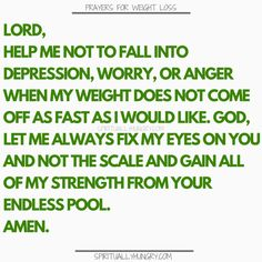 21 Prayers For Weight Loss - Gesunder Lebensstil Weight Loss Challenge, Weight Loss Journey, Weight Loss Tips, Lose Weight, Loosing Weight, Faith Quotes, Bible Quotes, Gods Guidance, Remove Belly Fat