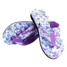 Cheap sandals slippers, Buy Quality shoes sandals directly from China wholesale sandals Suppliers: flip flops Wholesale Women Summer Flip Flops Shoes Sandals Slipper indoor & outdoor Flip-flops Home Beach, Camouflage, Flip Flops Damen, Indoor Outdoor Slippers, Cheap Womens Sandals, Flipflops, Beach Flip Flops, Beach Shoes, Pool Shoes
