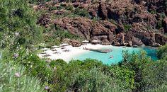 Luxueux hôtel sur la plage à Göcek avec piscine - D-Resort Göcek